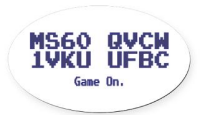 ms60 qvcw 1vku ufbc Game on.