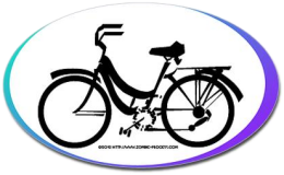 mamachari beach cruiser bicycle bumper sticker bike basket decal (also available on shirts, apparel, and other items!) Keywords: mamachari bike bicycle cycling cycle beach cruiser sticker